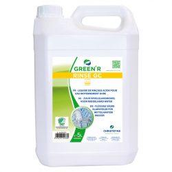 01220 Rince vaisselle Rince GC 5 L