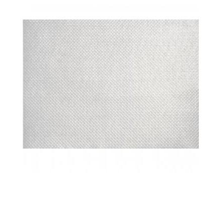 Sets de table papier blanc 30x40