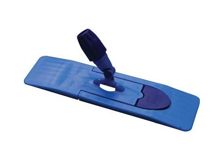 Support de lavage à plat 40 cm à poches Magnet