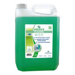 02000 Green'R Floor-5L