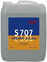 Buzil décapant Corridor Unic S707