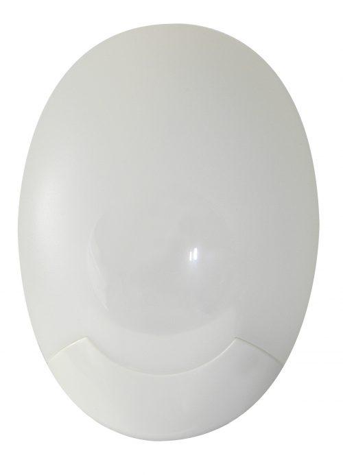 Alphamouss L2 distributeur savon à cartouche