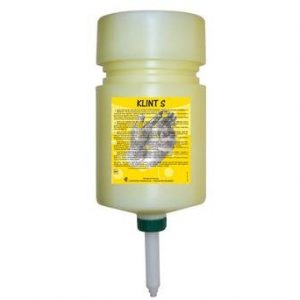 Alphapack gel atelier Klint S cartouche 5 L