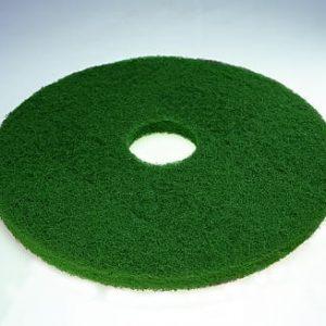 Disque vert 3M