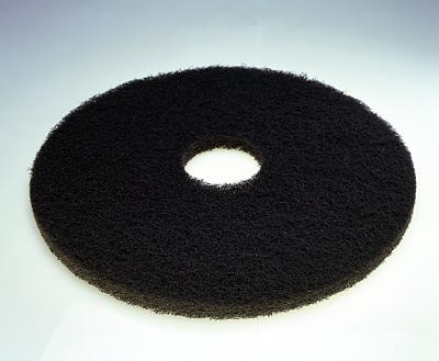 Disque noir 3M