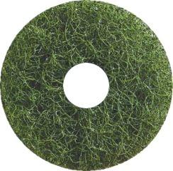 Disque vert premium