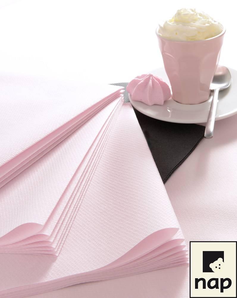 Chemin de table c lisoft x 24 m sodisgro for Nappe et chemin de table en papier