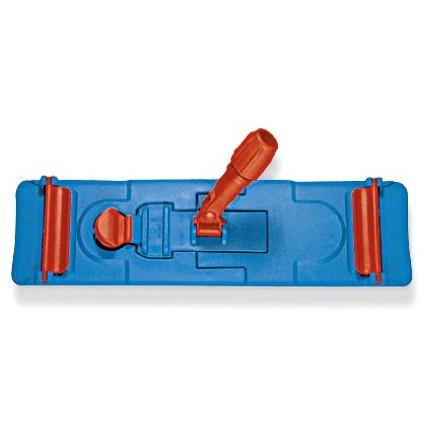 Support de lavage à plat 50 cm à languettes Speedy