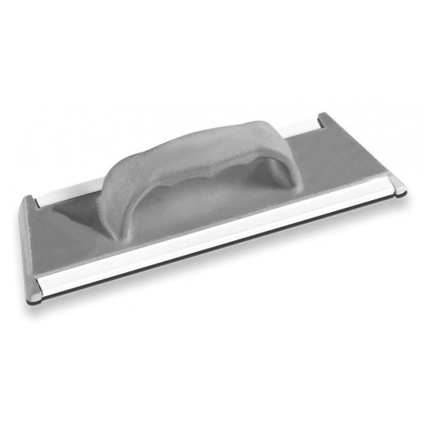 Support velcro BRILLANT nettoyage vitres