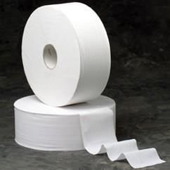 Papier hygiénique Maxi jumbo 380 m