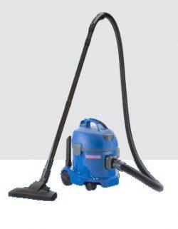 Aspirateur poussière Columbos ST7