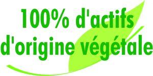 actifs_vgtale