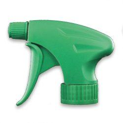 46105V Tête de vapo Duraspray vert