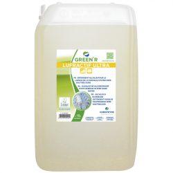 01105-10 Green-R-Lufractif-Ultra-10 L