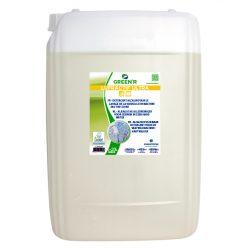 01105-20 Green-R-Lufractif-Ultra-20 L