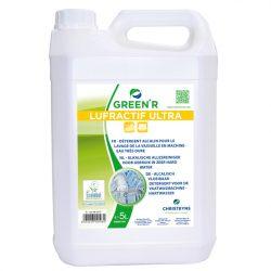 01105 Green-R-Lufractif-Ultra-5 L